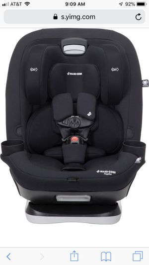 Maxi cosi car seat brand new for Sale in Clearwater, FL