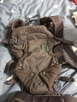 Baby carrier for Sale in Adelphi, MD