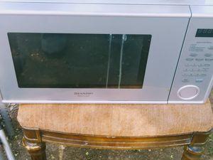 Microwave for Sale in Salt Lake City, UT