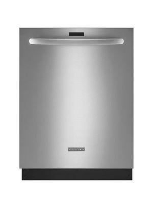 Dishwasher Kitchen Aid model KDTM354DSS for Sale in Woodbridge, VA