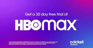 Hbo Max for Sale in Erie, PA