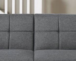 Adjustable Sofa ( Delivery Available ) for Sale in Anaheim,  CA