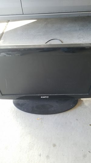 28 inch TV for Sale in West Valley City, UT