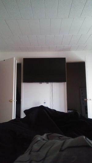 Tv for Sale in US