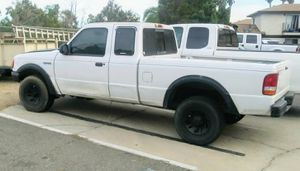 1995 Ford for Sale in Temecula, CA