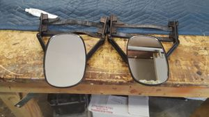 Extend a mirror for pulling trailer's or campers for Sale in Tualatin, OR