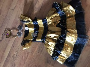 LOL costume for Sale in Scottsdale, AZ