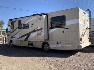 2015 ACE 29.2 Class A Motorhome for Sale in Mesa, AZ