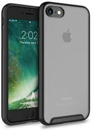 Switch to Boost Mobile Today get the amazing IPhone 7 Pre-owned for Sale in Loganville, GA