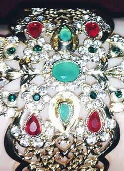Bracelet for Sale in Manassas,  VA