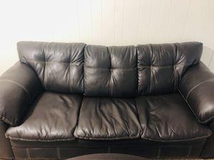 3 seater sofa for Sale in Henrico, VA