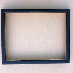 """New 11"""" x 14"""" wooden picture frame for Sale in Hollywood, FL"""