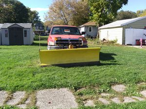 2001 Dodge Ram Pickup for Sale in Buffalo, NY