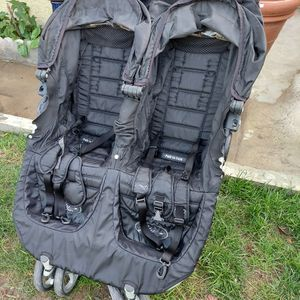 Double Stroller for Sale in Bloomington, CA