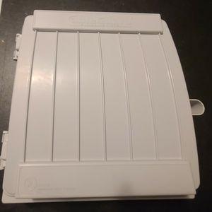 Cableguard box for Sale in Northbrook, IL