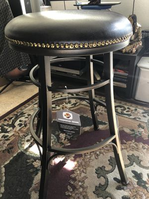 New !$100 for Sale in Fresno, CA