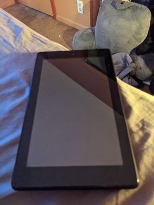 Amazon fire 7 tablet for Sale in Phoenix, AZ