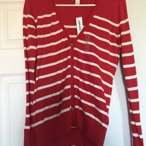 Womens Cardigan for Sale in Thornton, CO