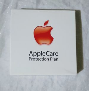 Apple Care Protection Plan for Sale in NEW CUMBERLND, PA