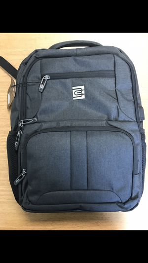 Laptop backpack for Sale in Murray, KY