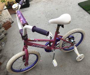 Kid bike for Sale in Milpitas, CA