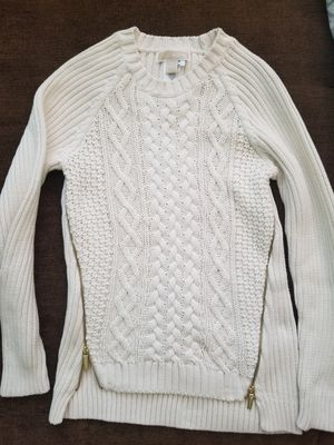 New!Michael Kors Sweater for Sale in Kailua-Kona, HI