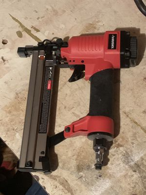 Husky Nail Guns for Sale in Nashua, NH