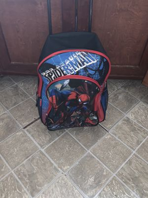 Boy backpack for Sale in Channelview, TX