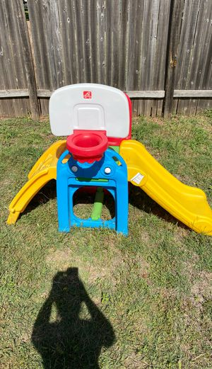 Kids outdoor toys for Sale in Round Rock, TX