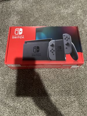 Nintendo Switch for Sale in Medina, OH