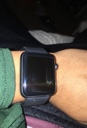 Series 3 Apple Watch for Sale in San Antonio, TX