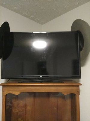RCA 32 in for Sale in Lexington, KY