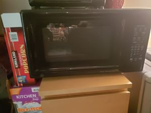 Microwave for Sale in Columbia, MD