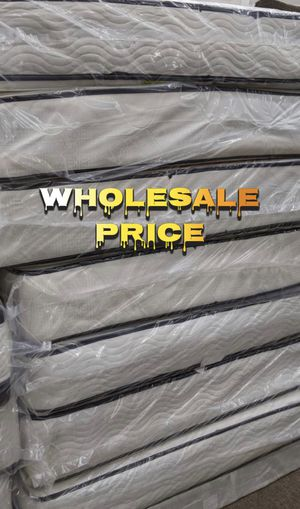 Mattresses for Sale in Alexandria, VA