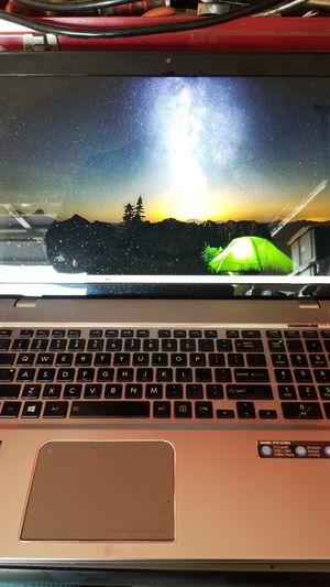 Laptop $250 Killer Deal for Sale in Victorville, CA