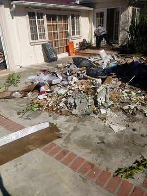 Demolicion for Sale in Los Angeles, CA