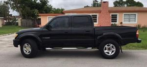 2001 Toyota Tacoma Clean Title for Sale in Washington, DC