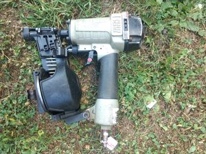 Porter cable roofing gun for Sale in Berwick, PA