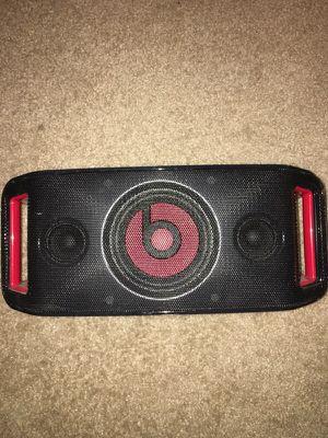 Beatbox portable for Sale in Tacoma, WA