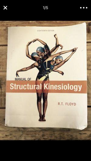 College Textbooks for Sale in Orondo, WA