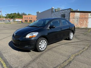2009 Toyota Yaris for Sale in Hartford, CT