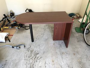 Beautiful Desk for Sale in Windermere, FL