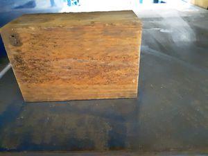 wood blocks for Sale in Belton, SC