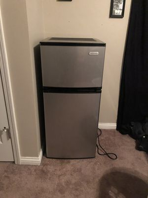 New And Used Freezers For Sale In Lexington Ky Offerup