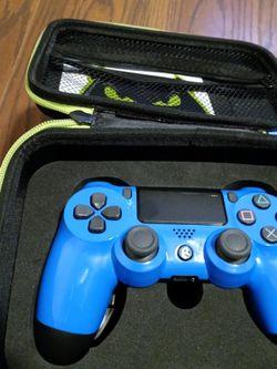 PS4 evil monster modded controller for Sale in Staunton,  VA