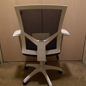 Computer Office Chair for Sale in Bothell, WA