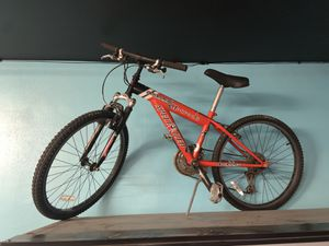 Specialized shockrock Bicycle for Sale in Stockton, CA