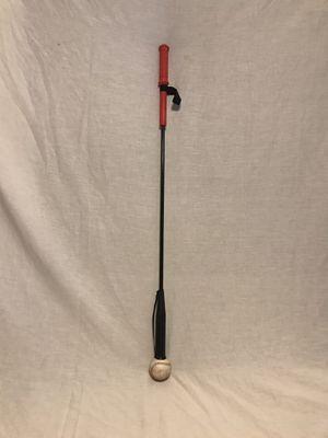 "Baseball - Tball - Softball Batting Practice Swing Trainer Stick 46"" long. for Sale in Henderson, KY"
