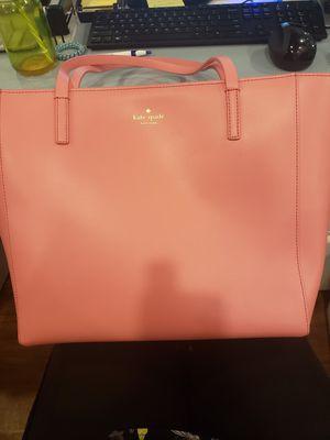 Kate Spade New York Handbag for Sale in Fairfax Station, VA