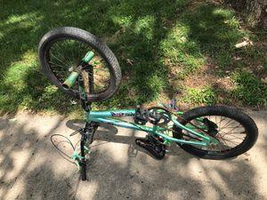 BMX / Bike for Sale in Annandale, VA